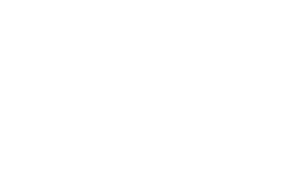Solution Sciences, LLC